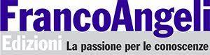 Logo Franco Angeli