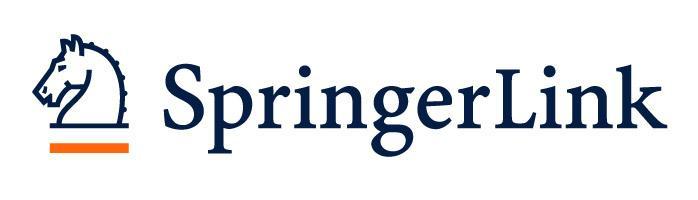 Logo SpringerLink